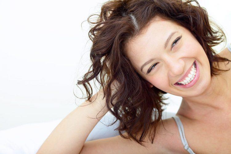 Perché sorridere è importante - Studio dentistico Setaro ad Alessandria